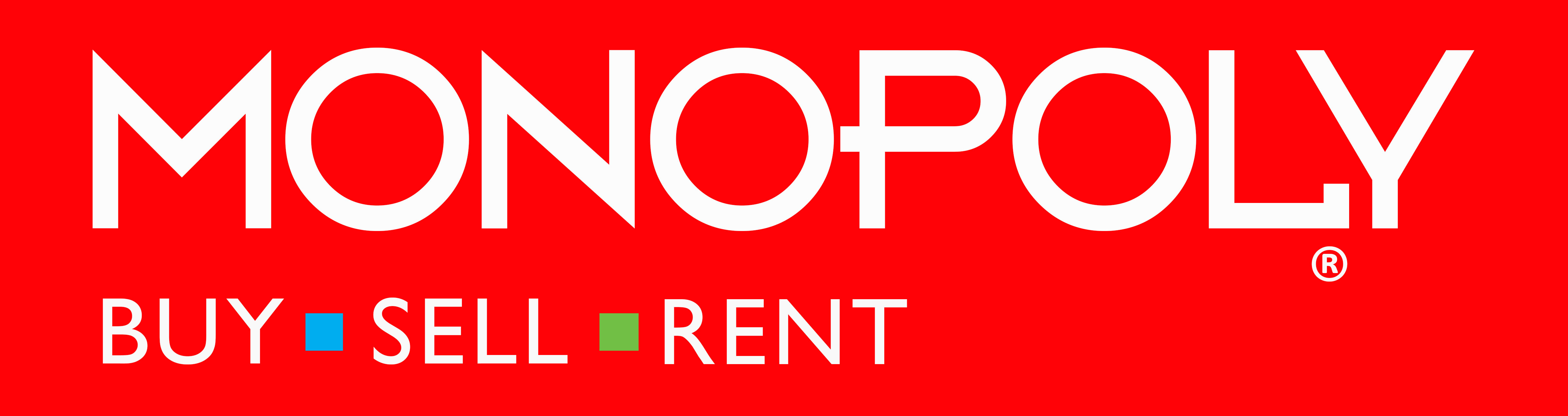 Monopoly Buy Sell Rent