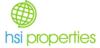 Hsi Properties