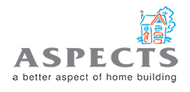 Aspects Homes