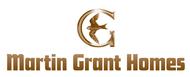Martin Grant Homes - Maple Fields