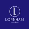 Lornham