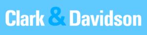 Clark & Davidson