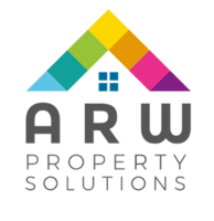 ARW Property Solutions