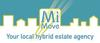 Mi-Move