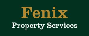 Fenix Property Services