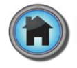 Unihousing