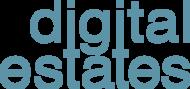 Digital Estates Property