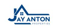 Jay Anton Properties