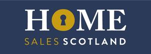 Home Scotland