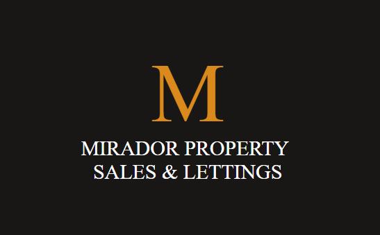Mirador Property