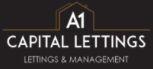 A1 Capital Lettings, London