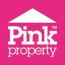 Pink Property