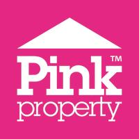 Pink Property