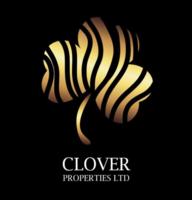 Clover Properties