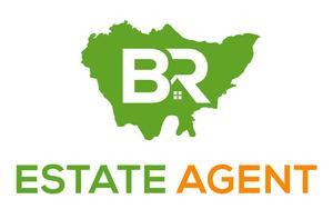 BR Estate Agent