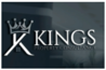 Kings Property Consultancy