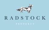 Radstock Property