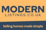 Modern Listings