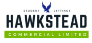 Hawkstead Commercial