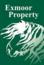 Exmoor Property Lynton