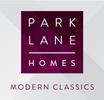 Park Lane Homes - St Mary's Vale