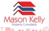 Mason Kelly Property Consultants