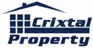 Crixtal Property