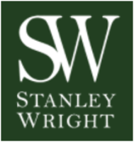 Stanley Wright