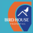 Bird House Properties