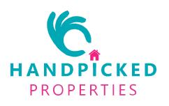 Handpicked Properties