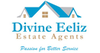 Divine Eeliz Estate Agent
