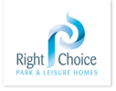 Right Choice Park Homes - Poole