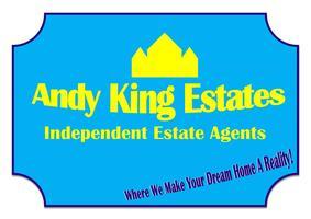 Andy King Estates