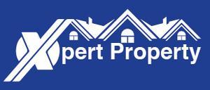 Xpert Property
