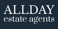 Allday Estate Agents
