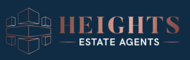 Heights Estate Agents