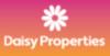 Daisy Properties