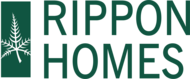 Rippon Homes - The Burrows at The Edge