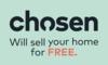 Chosen Home