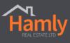 Hamly Real Estate