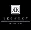 Regency Residential
