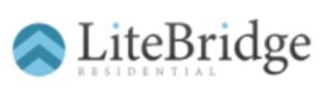 Litebridge Residential