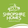 Shropshire Homes - Bratton Grange