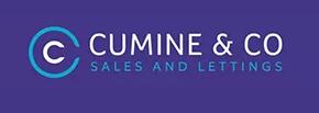 Cumine & Co