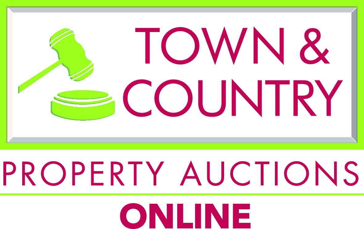 Town & Country Online