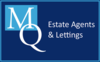 Mq Estate Agents, Glasgow