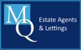 Mq Estate Agents, Glasgow