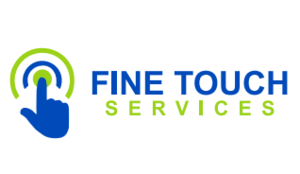 Fine Touch Services