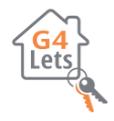 G4 Lets