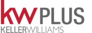 Keller Williams Plus